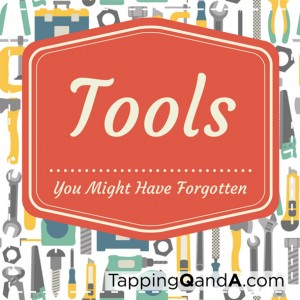 Tapping Tools You Might Have Forgotten About