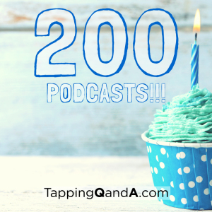 200 Podcasts!