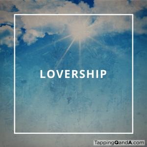 lovership-main