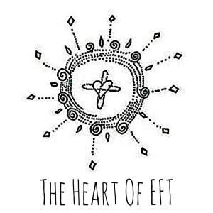 The Heart Of EFT