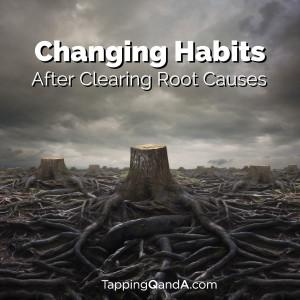 changing-habits
