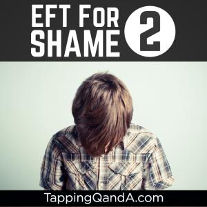 EFT For Shame2