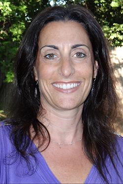 Julie Schiffman