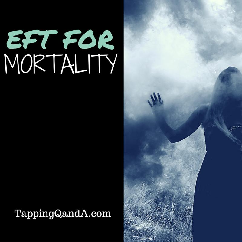 EFT For Mortality