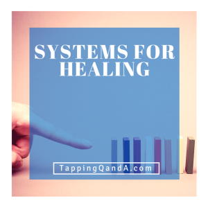 Systems for healing