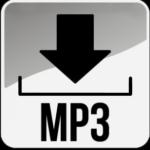 downloadMP3