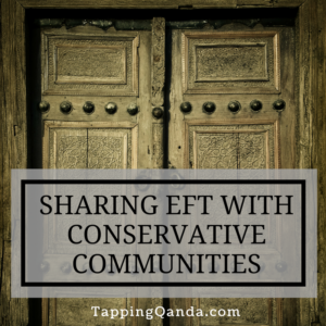 sharing-eft-with-conservative-communities
