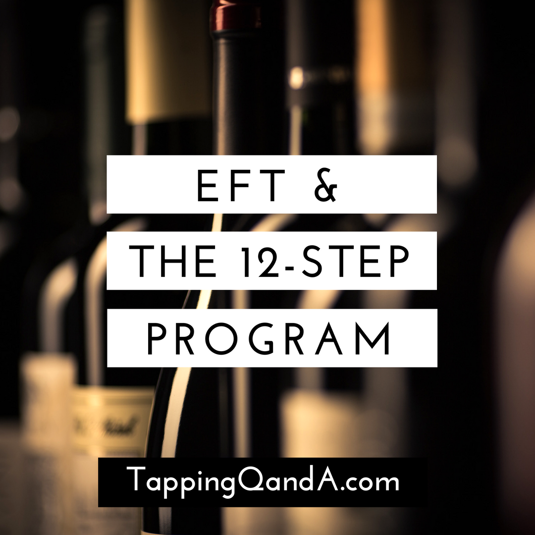eft-and-12-step