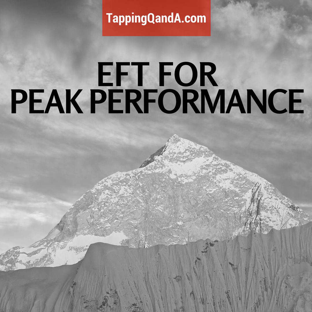 eft-for-peak-performance-large