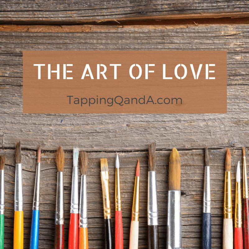 Pod #298: The Art Of Love w/ Jake Khym