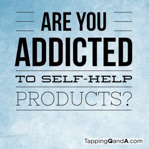addicted2