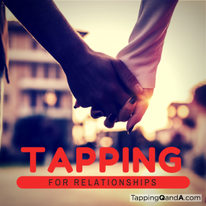 TAPPING-Relationship