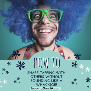 HOW-TO-TAP