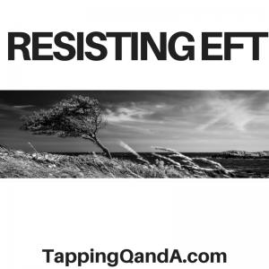 Resisting EFT