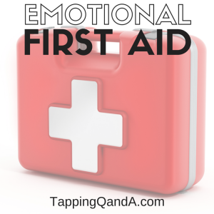 EmotionalFirstAid