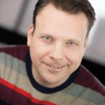 Gene Monterastelli