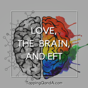 love-the-primitive-brain-and-eft